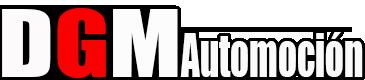 DGM Automoción